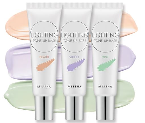 MISSHA_Lighting_Tone_Up_Base_[3]